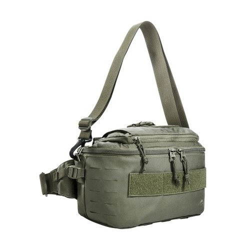 Tasmanian Tiger TT Medic Hip Bag IRR Stone Grey Olive