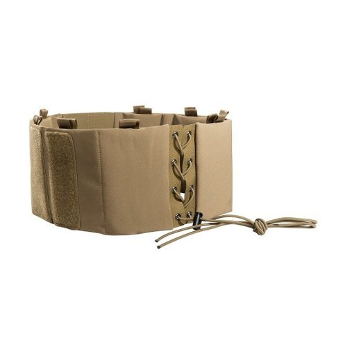 Tasmanian Tiger TT Covert / Secret Cummerband Khaki