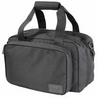 5.11 Tactical Large Kit Tool Bag (16L) Black