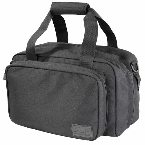 5.11 Tactical Large Kit Tool Bag (16L) Black
