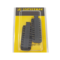 Leatherman Bit Kit 21-Delig voor Leaterman Multitool