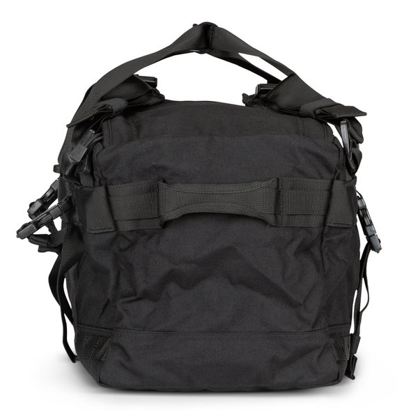 5.11 Tactical Rush LBD Mike Bag (40L) Black