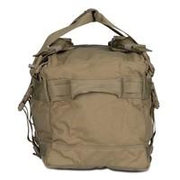 5.11 Tactical Rush LBD Mike Bag (40L) Kangaroo