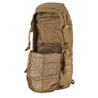 5.11 Tactical RUSH100 Backpack (60L) Black