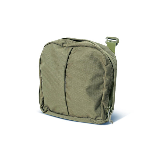 5.11 Tactical Admin Gear Set Ranger Green