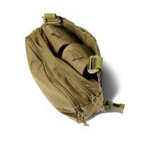 5.11 Tactical 2 Banger Gear Set Kangaroo