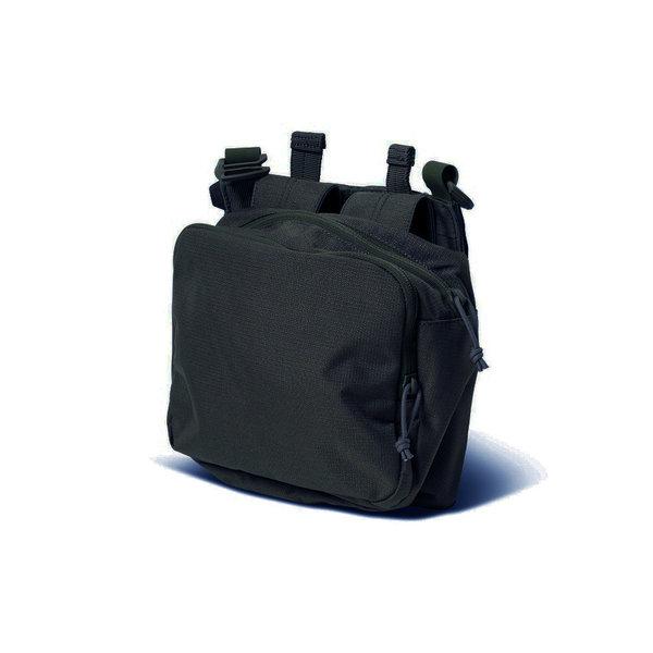 5.11 Tactical 2 Banger Gear Set Black
