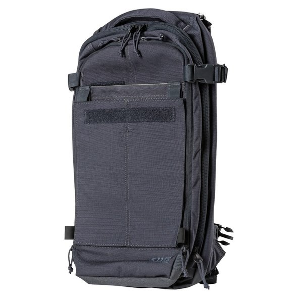 5.11 Tactical AMP Covert Panel Tungsten
