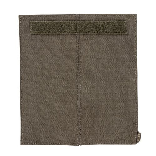 5.11 Tactical AMP Covert Panel Ranger Green