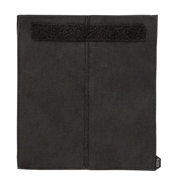 5.11 Tactical AMP Covert Panel Black