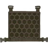 5.11 Tactical HEXGRID 9x9 Gear Set Panel Ranger Green