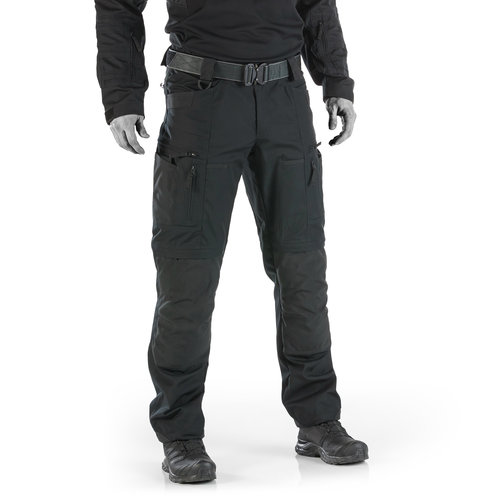 UF PRO P-40 All Terrain Gen.2 Pants Black