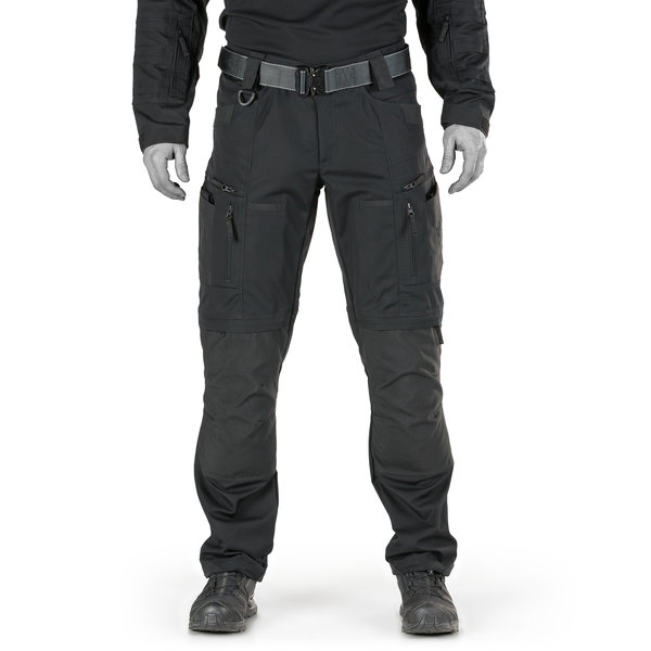 UF PRO P-40 All Terrain Gen.2 Pants Black
