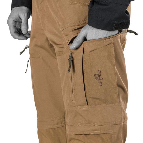 UF PRO P-40 All Terrain Gen.2 Pants Kangaroo