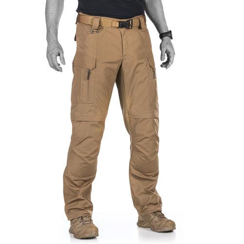 UF PRO P-40 Classic Gen.2 Pants Kangaroo