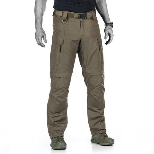 UF PRO P-40 Classic Gen.2 Pants Brown Grey