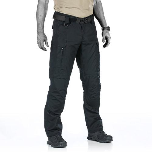 UF PRO P-40 Classic Gen.2 Pants Black