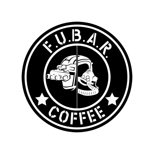 F.U.B.A.R. Coffee