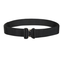 Helikon-Tex Cobra (FC45) Tactical Belt Zwart