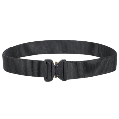 Helikon-Tex Cobra (FC45) Tactical Belt Shadow Grey