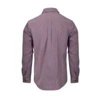 Helikon-Tex Covert Concealed Carry Shirt Scarlet Flame