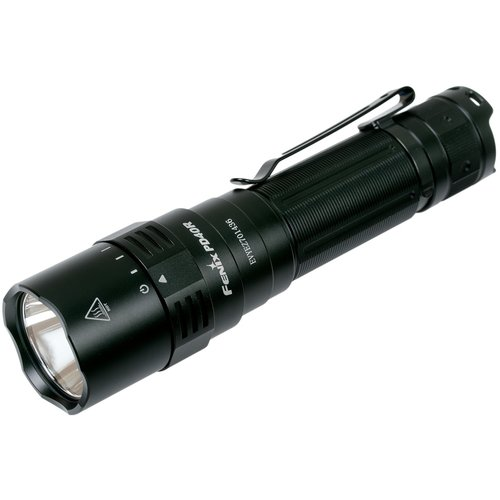 Fenix PD40R V2.0 Zaklamp/Taclight (3000 lumen)