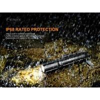 Fenix E20 V2.0 Zaklamp (350 lumen) incl. AA Batterijen