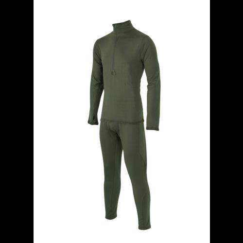 Helikon-Tex Underwear US LVL 2 (Full set) Olive