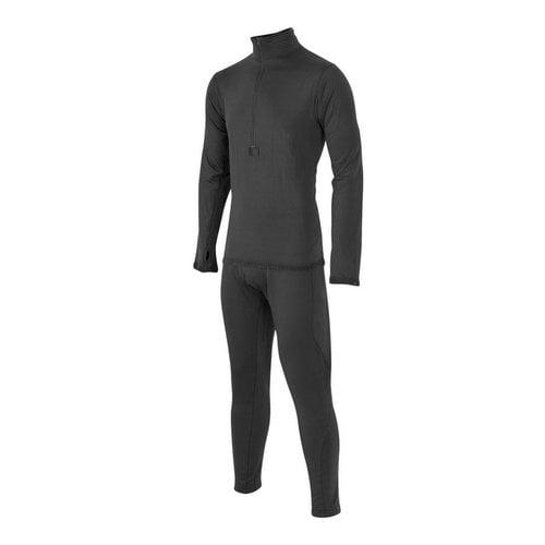 Helikon-Tex Underwear US LVL 2 (Full set) Black