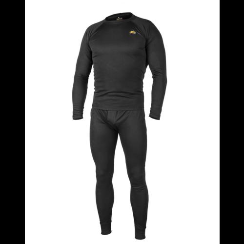 Helikon-Tex Underwear US LVL 1 (Full set) Zwart