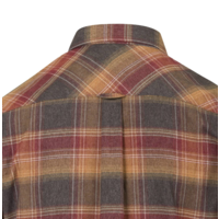 Helikon-Tex Greyman Shirt Amber Plaid