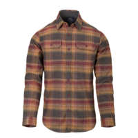 Helikon-Tex Greyman Shirt Blast Blue Plaid