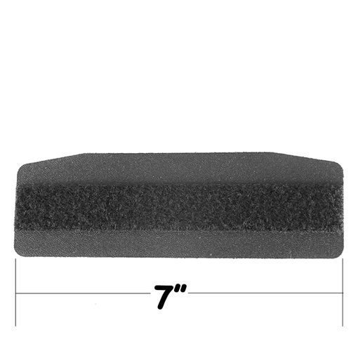 Dragon Skin Polymer Stabilizer Insert 7inch