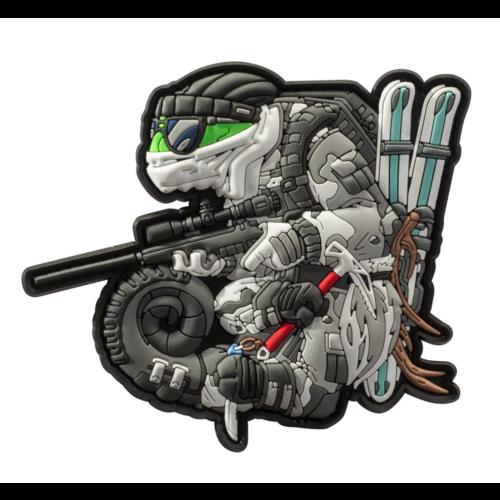 Helikon-Tex Chameleon Winter Ops