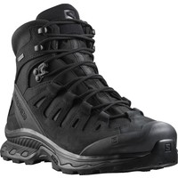 Salomon Quest 4D Forces 2 Black EN (2019)