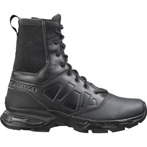 Salomon Urban Jungle Ultra SZ Black