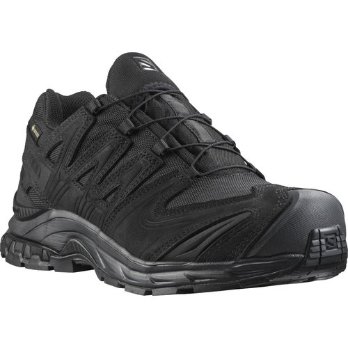 Salomon XA Forces GTX Black (2020)