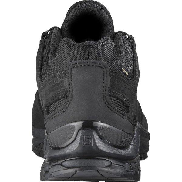 Salomon XA Forces GTX Black (2020)