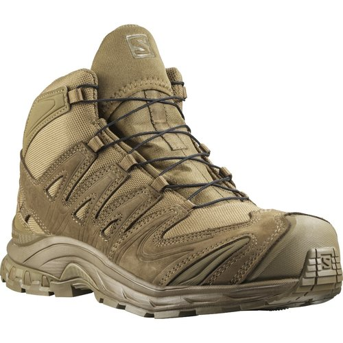 Salomon XA Forces MID Coyote (2020)