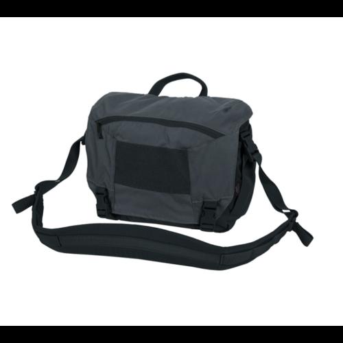Helikon-Tex Urban Courier Bag Medium Grijs / Zwart