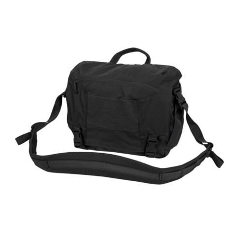Helikon-Tex Urban Courier Bag Medium Zwart
