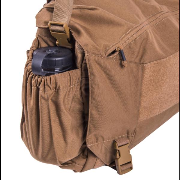 Helikon-Tex Urban Courier Bag Medium Shadow Grey