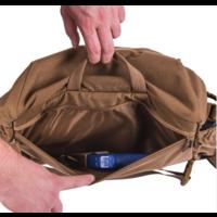 Helikon-Tex Urban Courier Bag Medium Black