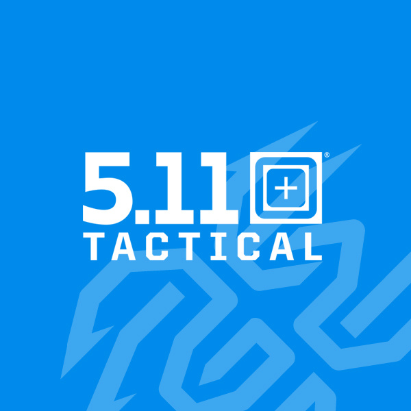 5.11 Tactical, Tactical Clothing and Gear