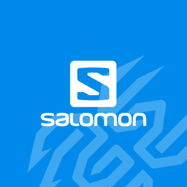 Salomon Forces Military and Tactical Boots