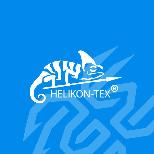 Helikon-Tex Tactische Kleding en Uitrusting