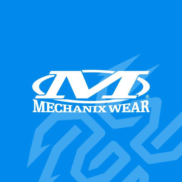 Mechanix Wear Tactische en Militaire Handschoenen