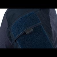 Invader Gear Combat Shirt Dark Navy