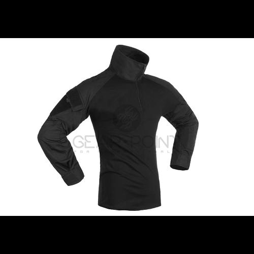 Invader Gear Combat Shirt Zwart