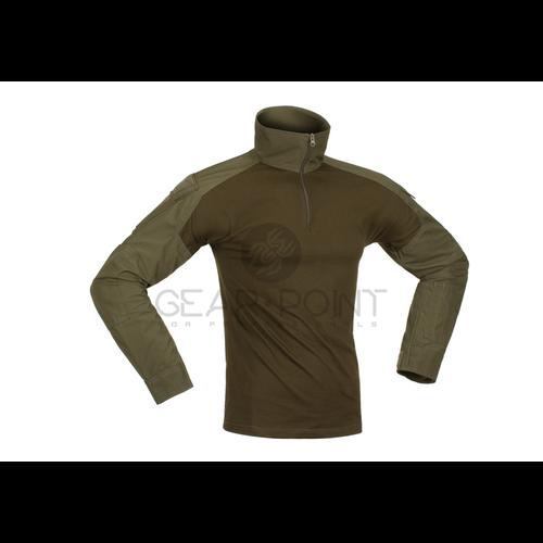 Invader Gear Combat Shirt Ranger Green